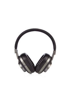 Master & Dynamic | Mw60 Leather On-Ear Wireless Headphones