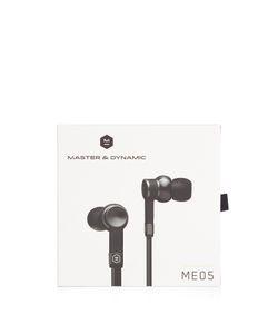 Master & Dynamic | Meo5 In-Ear Headphones