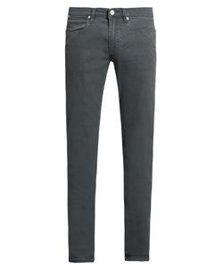 ACNE STUDIOS | Max Darko Slim-Leg Jeans