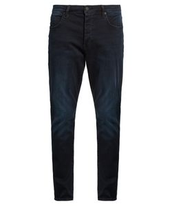 NEUW DENIM | Ray Tape-Leg Jeans