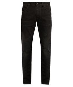 Dolce & Gabbana | Five-Pocket Skinny Jeans