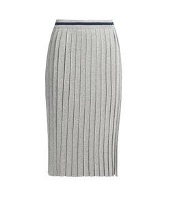 WEEKEND MAX MARA | Large Skirt