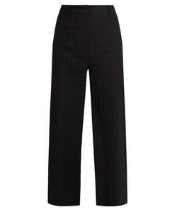 Sportmax | Manetta Trousers