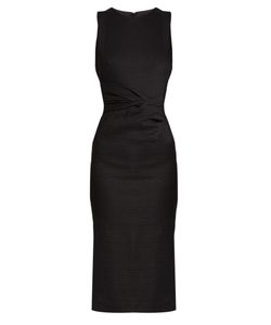 Sportmax | Brunico Dress