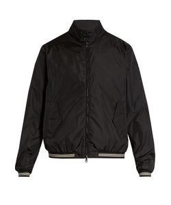 Moncler | Lamy Shell Jacket