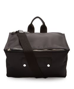 Givenchy | Pandora Large Technical Holdall