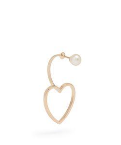 Delfina Delettrez | Pearl Earring