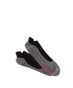 FALKE | Ru 4 Invisible Running Socks