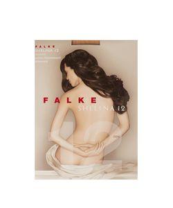FALKE | Shelina 12 Denier Tights