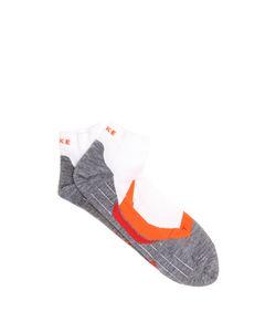 FALKE | Ru4 Cushion Running Socks
