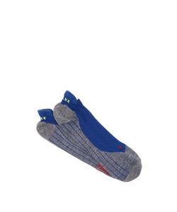 FALKE | Ru4 Invisible Running Socks