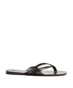 The Row | Casablanca Sandals