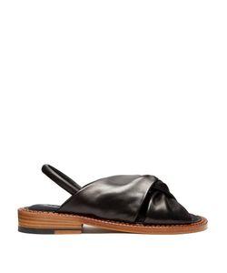 Robert Clergerie | Bloss Leather Sandals