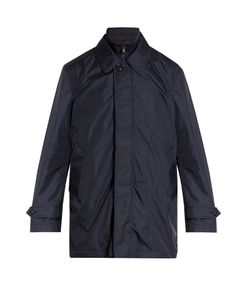 Moncler | Egide Shell Field Jacket