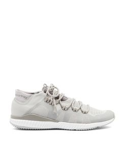 Adidas by Stella McCartney | Crazytrain Low-Top Trainers