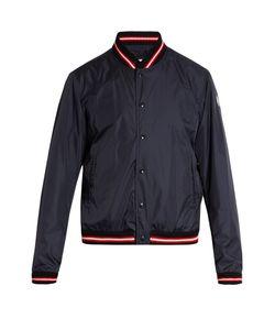 Moncler | Dubost Bomber Jacket