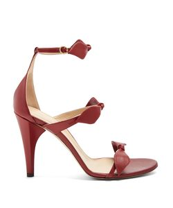 Chloé | Mike Leather Sandals