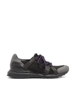Adidas by Stella McCartney | Ultra Boost Low-Top Mesh Trainers
