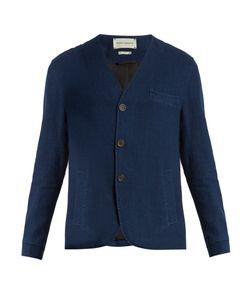 Oliver Spencer | Toms Cotton Jacket