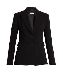 Altuzarra | Cornwall Single-Breasted Jacket