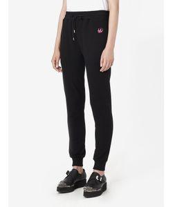 McQ Alexander McQueen | Sweatpants Item 36930587