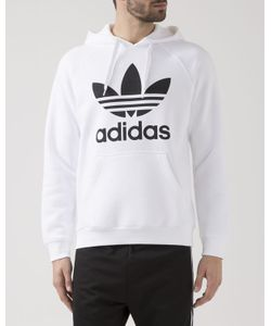 Adidas Originals | Foil Hoody 3
