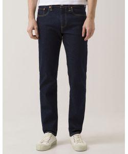 Levi's | Regular Tape Natural 502 Jeans