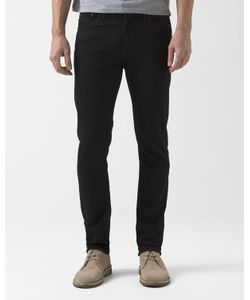 Levi's | Skinny 510 Jeans