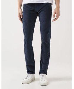 A.P.C. | Steel Standard New Small Straight-Leg Jeans