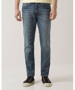 Levi's | Charley Stone Washed Tape Slim 512 Jeans