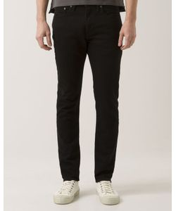 Levi's | Tape Slim 512 Jeans