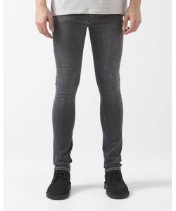 Levi's | Skinny Rock 519 Jeans