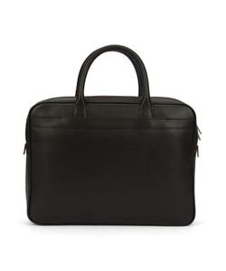 PS Paul Smith | Leather Briefcase Bag