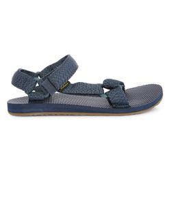 TEVA | Universal Marled Sandals