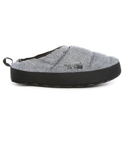 The North Face | Nse Tent Mule Slippers