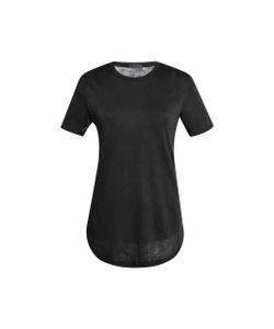 ATM | Crew Neck Cotton T-Shirt