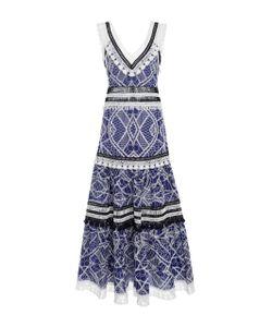 Jonathan Simkhai | Embroide Cotton Dress