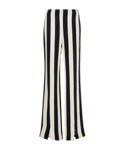 Courrèges | D Crepe Trousers