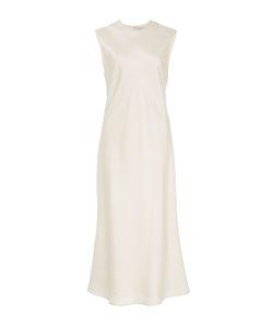 Protagonist   Classic Shell Dress