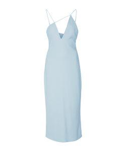 Cushnie Et Ochs | Karina Strappy Neck Dress