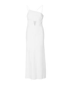 Cushnie Et Ochs | Octavia Flowy Dress