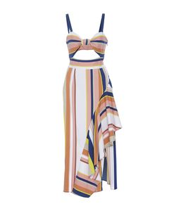 Tanya Taylor | Claire Dress