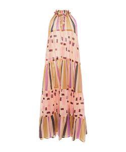 Yvonne S | Sleeveless Maxi Dress