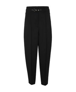 Dorothee Schumacher | Cool Ambition Pants