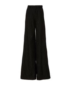 Hellessy | Daley Wool Wide Leg Pant