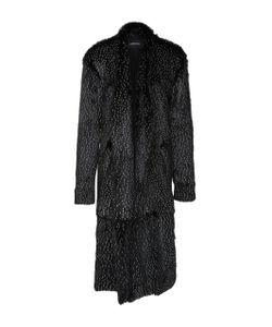 Cushnie Et Ochs | Margaret Short Fur Coat