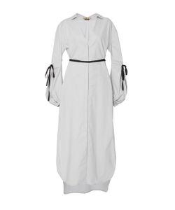 Hellessy | Amarylis Shirt Dress