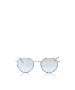 Garrett Leight   Wilson Sunglasses