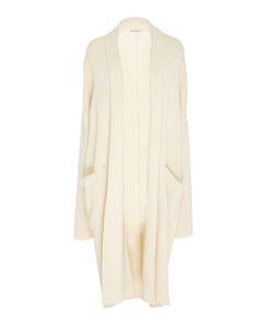Mara Hoffman | Estela Knit Coat