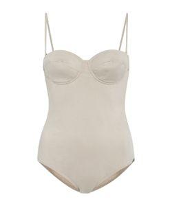 Prism | St Barts Bustier Swimsuit